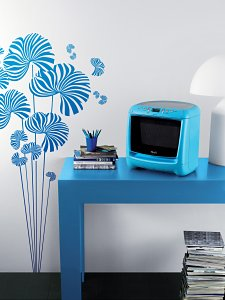 Enjoy Colourful Living With Whirlpool