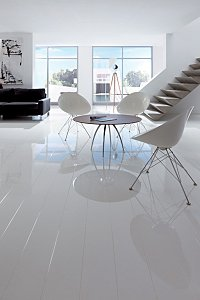 New Elesgo Supergloss Added To The1926 Flooring Range