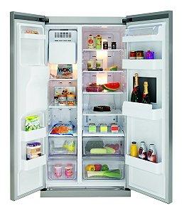 American Fridge Freezers Archives - UK Home IdeasUK Home Ideas