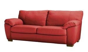 Leather Sofa Beds Archives UK Home IdeasUK Home Ideas